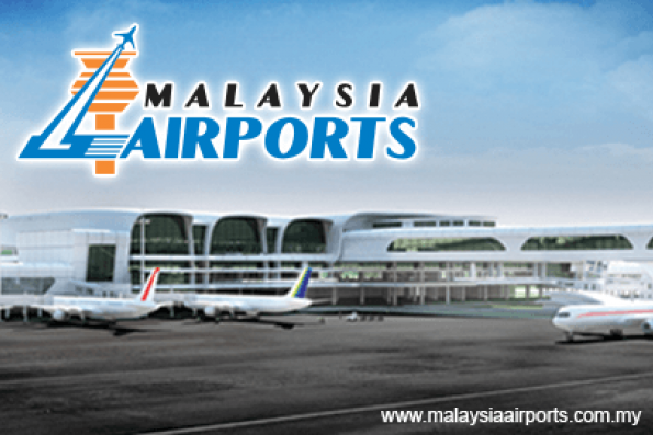 Malaysia Airports joins hands with TM to develop smart services in KLIA Aeropolis
