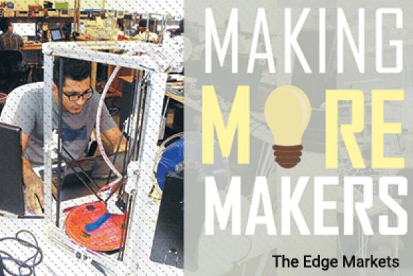 makers_theedgemarkets