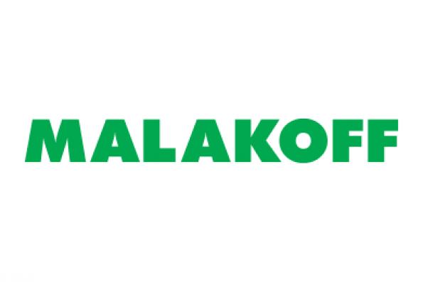 malakoff