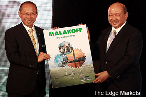 malakoff_launched_theedgemarkets