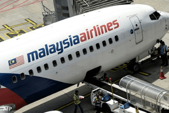 Malaysia Airlines 3Q passenger revenue up 12%; carried 9% more passengers