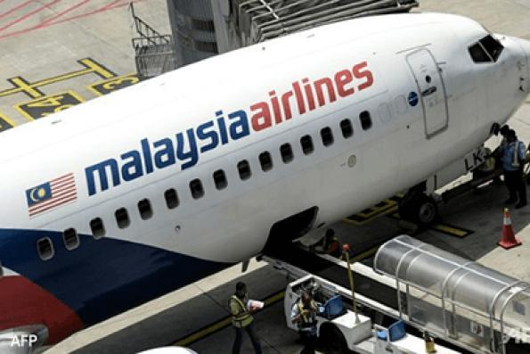 马航降低飞往东盟国家机票价格使乘客从中受惠