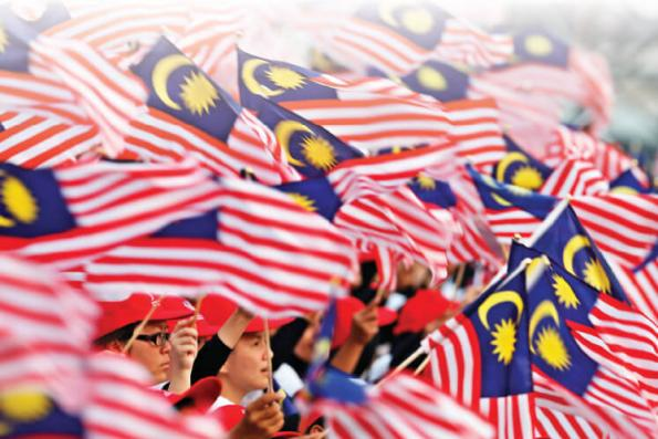 Investing: Tong's Value Investing Portfolio: A once-in-a-lifetime event… an exceptionally good week for Malaysians