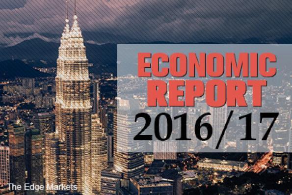 偿债费用增至289亿 或政府收入的13.1%