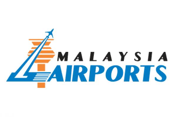 malaysia_airaports