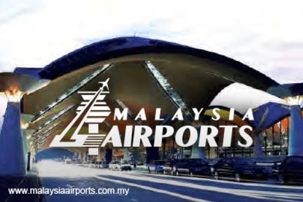 MAHB: June passenger traffic down 4.2% to 9.05 mil