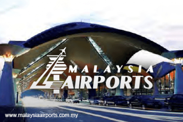 MAHB actively seeking to acquire and operate overseas airports