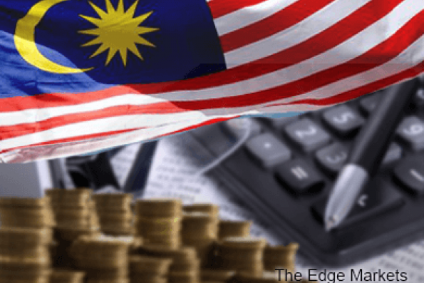 malaysia_debt_theedgemarkets