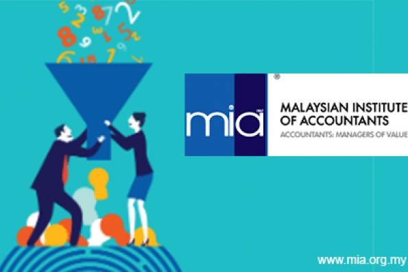 Big data revolutionising the audit profession