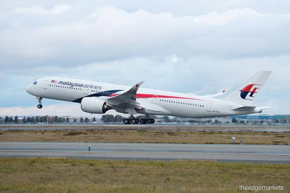 Cover Story: Does Malaysia still need a national carrier?