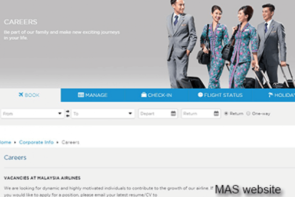 mas-website-screenshot