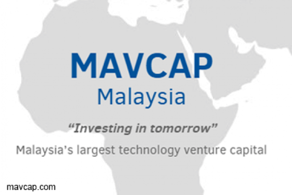 MAVCAP to invest RM2.95m in social crowdfunding platform