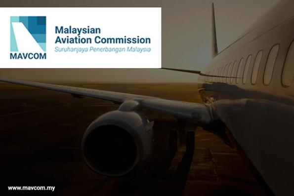 Over 1,600 complaints received by MAVCOM on airlines, airports