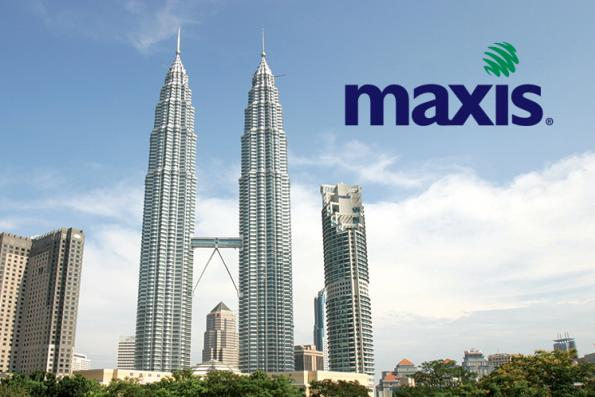 Maxis, U Mobile sign six-month network sharing deal