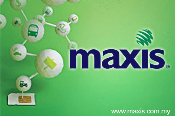 Higher capex assumption for Maxis on increasing competition for data network, says CIMB Research