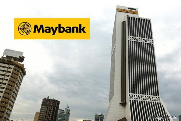 Maybank to list Etiqa?