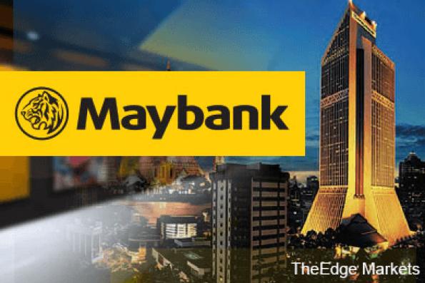 maybank_theedgemarkets