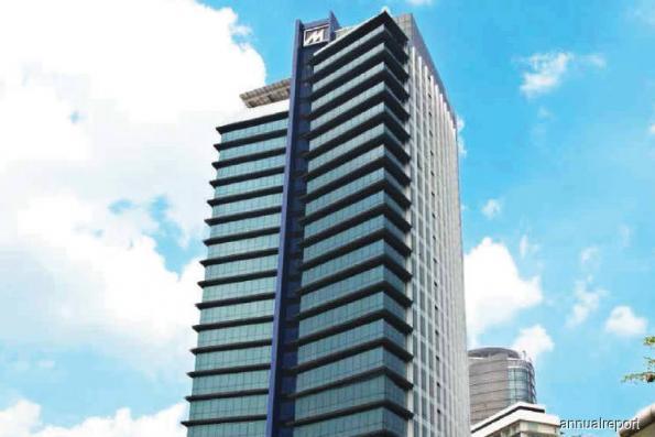 Newsbreak: Tide turns in UMW's takeover bid for MBM Resources