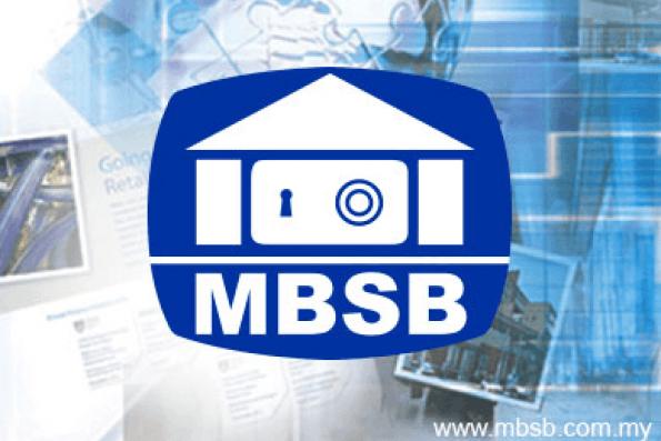 mbsb_result