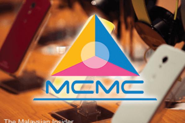 MCMC blocks Bersih website ahead of rally