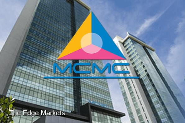 mcmc_theedgemarkets