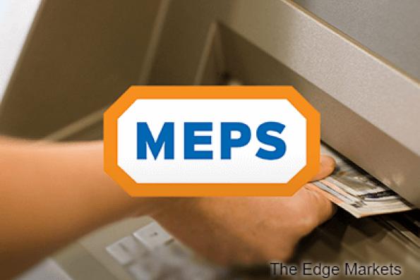 meps_theedgemarkets