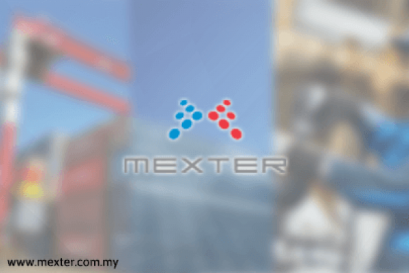 Bursa queries Mexter over share price, volume spike