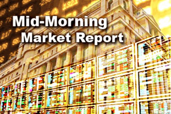 mid_morning_market_flat_theedgemarkets