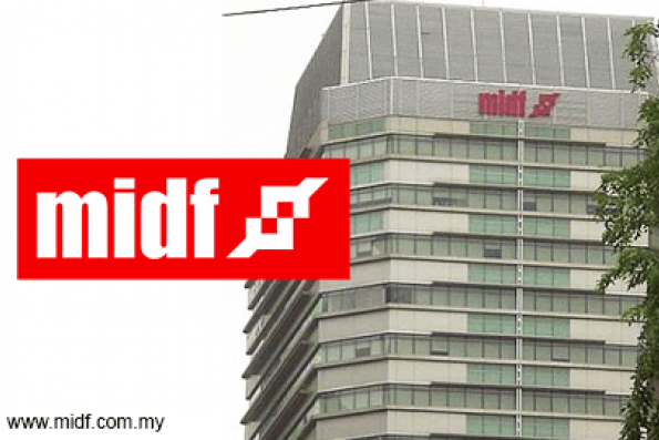 Foreign investors turn net buyers and mopped up RM685m last week, says MIDF Research