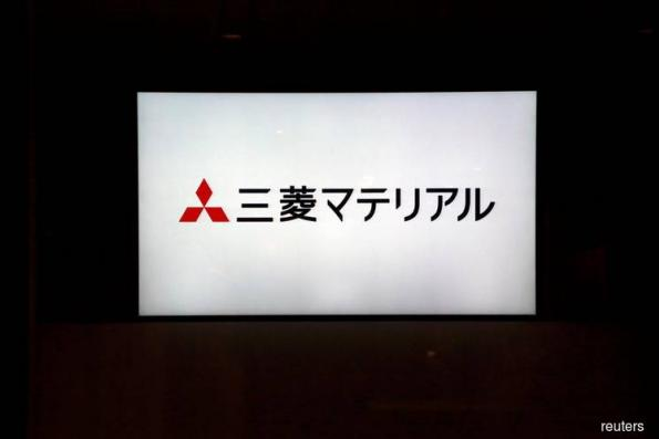 Tokyo prosecutors indict second firm in faked data scandal