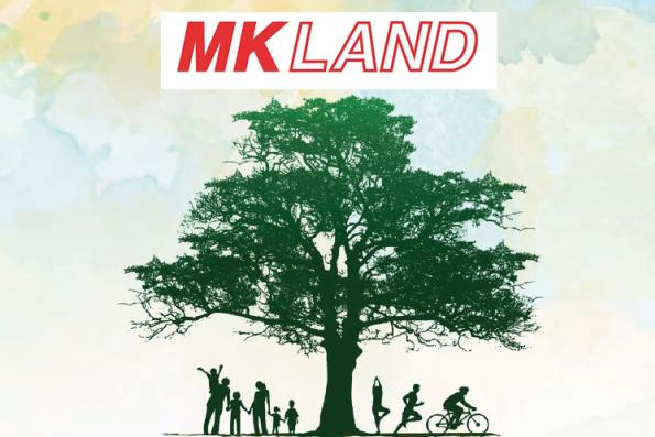 MK Land, Perak MB Inc in talks to jointly develop mixed project