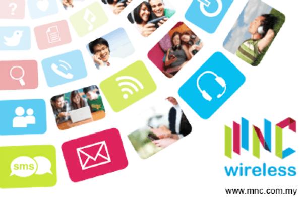 MNC Wireless unaware of reason behind UMA