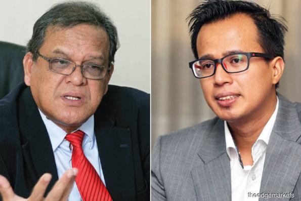 TDM to invest RM1 bil over five years
