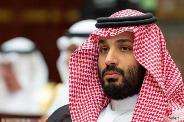 More investments to flow in from Saudi Arabia following Crown Prince's visit