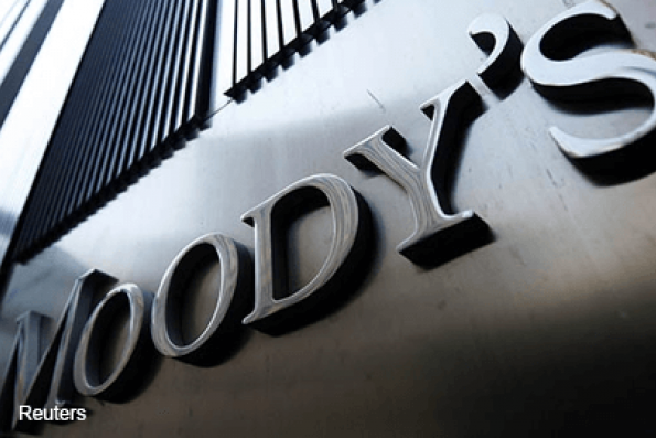 Moody's: Asia-Pacific telcos in emerging markets to grow faster than its developed counterparts