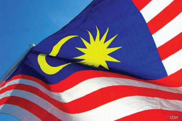 Malaysian Cabinet to be sworn in on July 2: Palace official