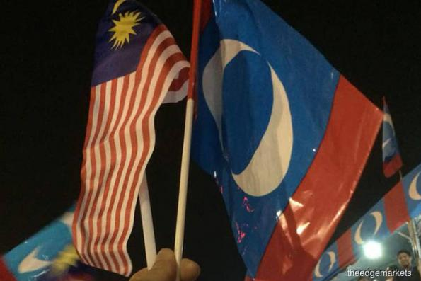 In Selangor, no spark for voters despite new politics