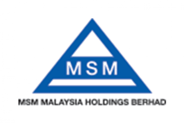 msm_msia