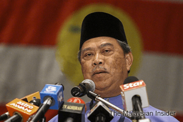 muhyiddin-yassin_dropped-out_cabinet_TMI