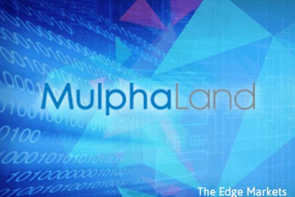 mulpha-land_swm_theedgemarkets
