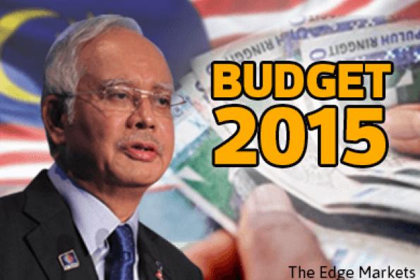 najib-budget-2015_theedgemarkets