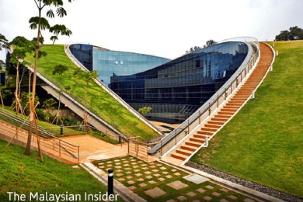 nanyang-technological-university_tmi