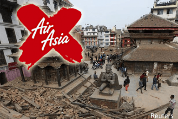 nepal-earthquake_reuters