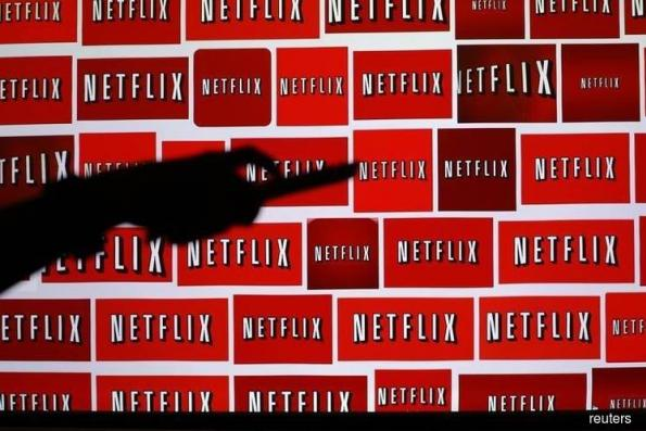Netflix denies accessing private messages on Facebook