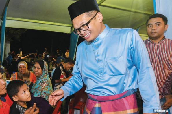 Remaking Malaysia: What voters want from the new parliament