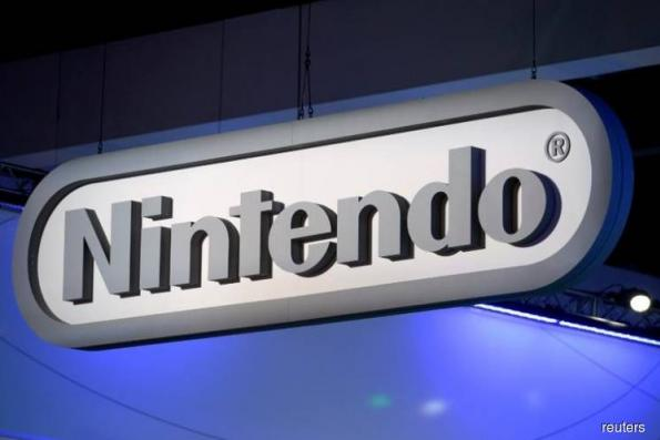 Nintendo sees the best annual profit in 9 yrs on Switch, announces new president