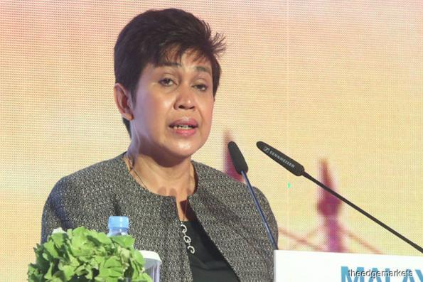 Divest your stake or contribute to B40 health insurance fund, BNM governor tells foreign insurers