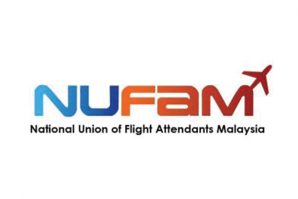 MAS withdraws application for judicial review of Nufam's status