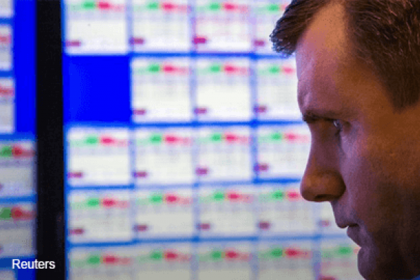nyse_traders_26082015_reuters