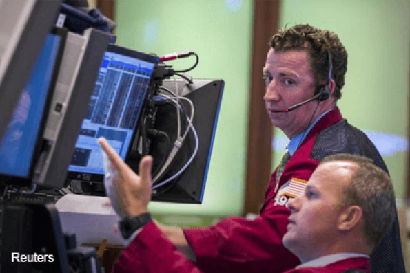 nyse_traders_27082015_reuters